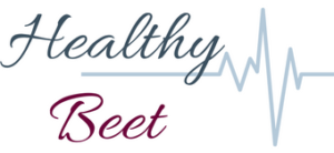 Healthy Beet Nutrition